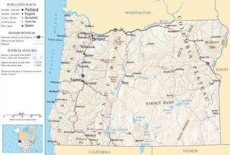 Map_of_Oregon_NA.png