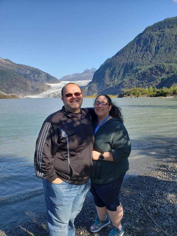 Port Two: Juneau, Alaska pt.1